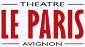 Théâtre Le Paris Avignon